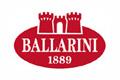 Керамические сковороды фирмы Балларини (Ballarini)