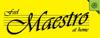 Гриль сковороды и посуда фирмы Maestro