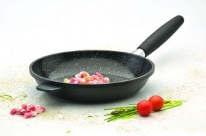 Сковороды с керамическим покрытием Berghoff
