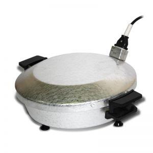 Печь сковорода Чудо