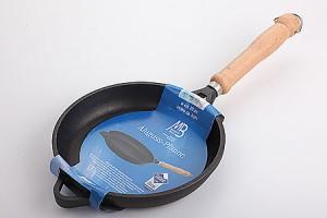Mayer Boch Маер Бош сковороды с антипригарным керамическим покрытием