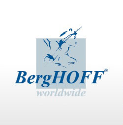 Бельгийские сковороды Бергхофф (Berghoff)