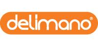 Сковороды и посуда фирмы Делимано (Delimano)