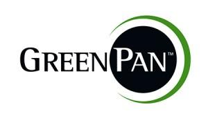 Сковородки фирмы Грин Пан Green Pan