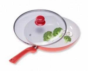 Сковороды Керамикор фирма производитель