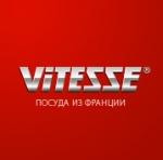 Сковородки фирмы Витесс